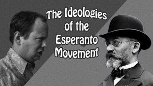 esperantisto
