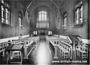 girton-college_chapel