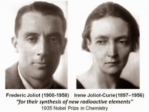 irene-and-frederic-joliot