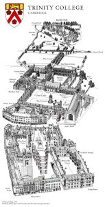 trinitycollege-map