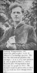 wittgenstein-l