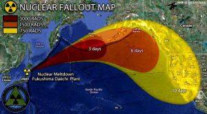 fukushimaunderground2fzz1