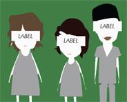 labelling_retteruhari