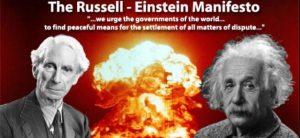 russell-einst_manifesto