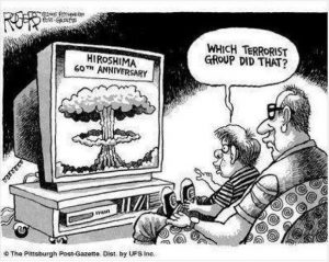 terrorist_nuclear-weapon
