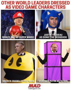 mad-magazine_world-leaders
