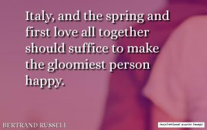 famous-quotes-about-love-marriage-by-bertrand-russell-italy-and