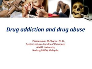 drug-addiction-and-drug-abuse-1-638