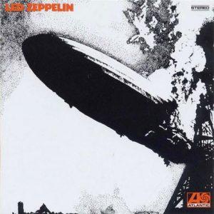 led-zeppelin-i-cover