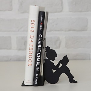 mini-girl-reading-a-book-bookend