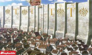 trump-titan-wonkette