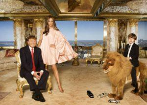 Trump_luxuary