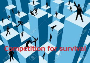 competition-tor-survival