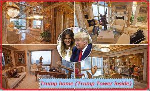 trump-home