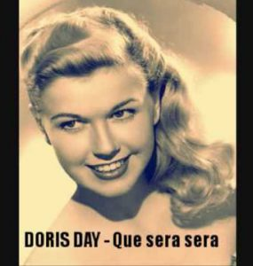 Que-Sera_Sera_Doris-Day